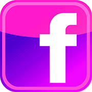 Những Icon Facebook Chat - Icon Facebook Status - Emotion Icon Facebook,ngộ nghĩ Mới Nhất