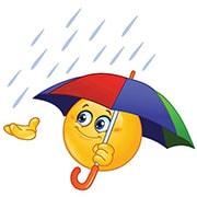 Mặt Cười biểu tượng icon Facebook về điện thoại