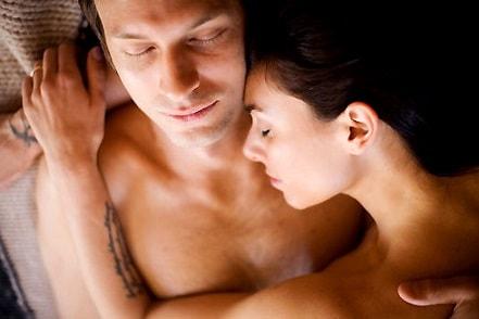Nằm ngủ mơ thấy vợ chồng - Giải mã giấc chiêm bao mơ thấy vợ chồng