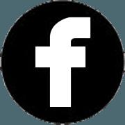 Tải 199 biểu tượng icon facebook chat trắng đen và cung hoàng đạo đẹp nhất về điện thoại