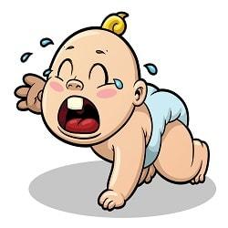 Mơ thấy mình có bầu là lành hay dữ, chiêm bao thấy mình có em bé là điềm gì