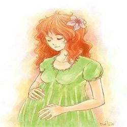 Mơ Thấy Mẹ Là Điềm Gì