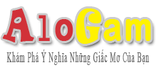Website Giải Mã Giấc Mơ Lớn Nhất Việt Nam, Sổ Mơ Số Đề, Chiêm Bao Ngủ Nằm Mơ Thấy, Dream Interpretation Service