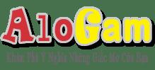 Website Giải Mã Giấc Mơ Lớn Nhất Việt Nam, Sổ Mơ Số Đề, Giải Mã Giấc Chiêm Bao, Ngủ Nằm Mơ Thấy