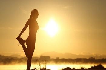 Giải Mã Giấc Mơ Thấy: Buổi Sáng, Chiều, Tối & Tha Tội