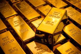 Giải mã việc nằm mơ thấy vàng,nằm mơ thấy vàng là số mấy