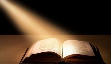 Ngủ nằm mơ thấy Sách - Chiêm bao mơ thấy vở là điềm gì