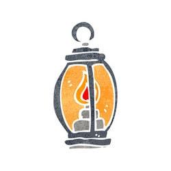 mơ thấy bóng đèn, bật lửa, ngọn đèn và cột đèn