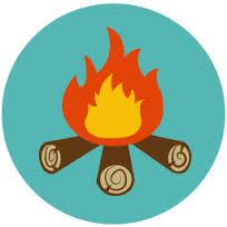 Tại sao nằm ngủ mơ thấy lửa, chiêm bao thấy ngọn lửa là điềm gì