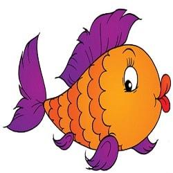 Mơ thấy cá và những điều kỳ bí xung quanh - Chiêm bao mơ nhìn thấy con cá là điềm gì