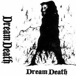 Mơ thấy được báo trước cái chết