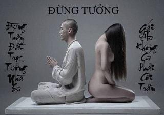loi bai tho dung tuong full