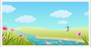 Nằm Mơ Thấy Bơi Sông - Giải Mã Giấc Mơ Thấy Bơi Sông